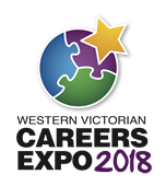 Western Victorian Careers Expo